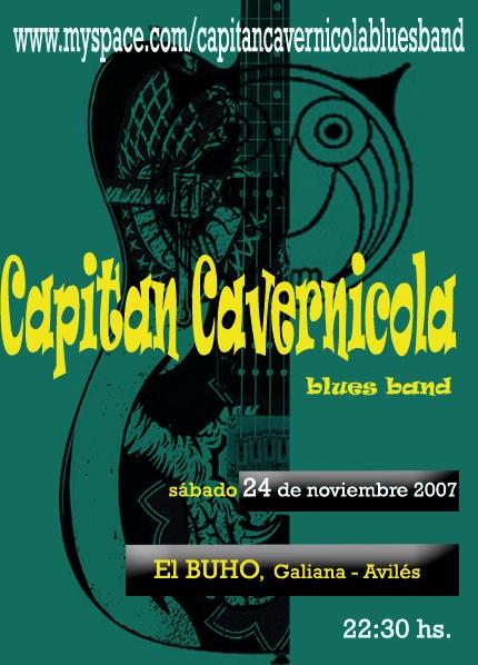 cartel (3)