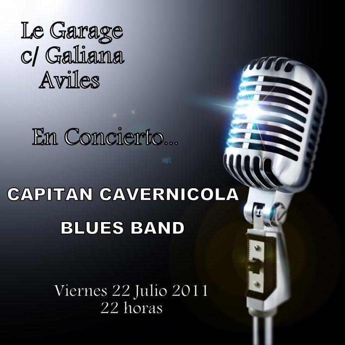 cartel (6)