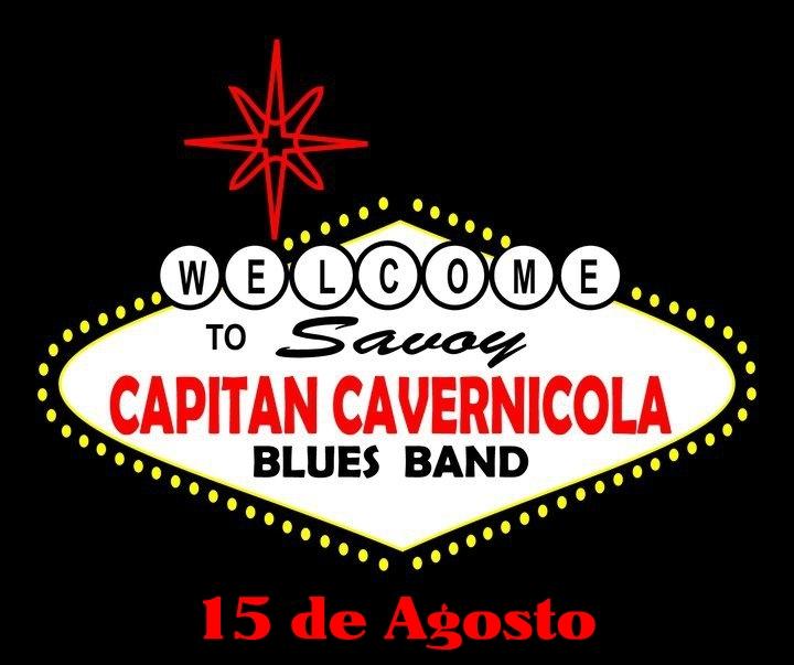 cartel nuevo savoy 2014
