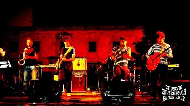 conciertos (9)