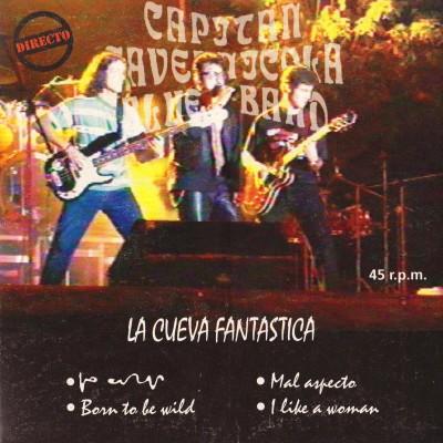 la_cueva_fantastica