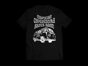 camiseta_negra_furgo