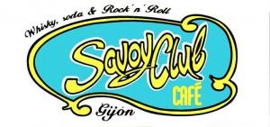 savoy_dindurra_logo_b